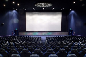 Cinema_e_Psicoanalisi
